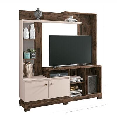 "Home TV Jdo&Design Orchesta Hasta 55"""