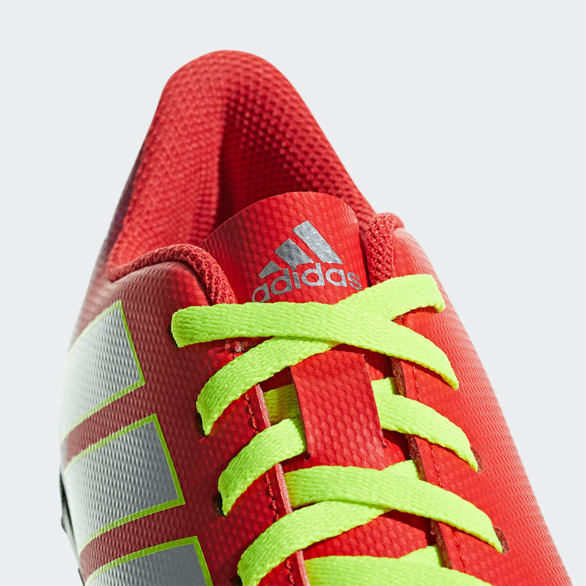 Zapatilla Baby Fútbol Adidas Niño Nemeziz Messi