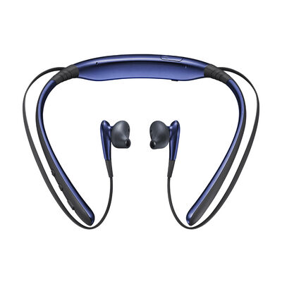 Audífonos Bluetooth In Ear Samsung Level U