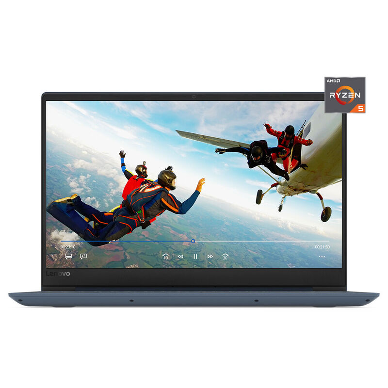 "Notebook Lenovo 330s-15ARR Ryzen5 8GB 1TB 15.6"""