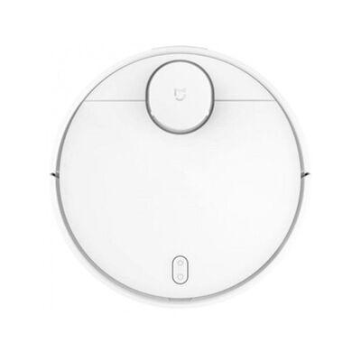 Aspiradora Robot Xiaomi Mi Robot Vacuum-Mop P Blanca