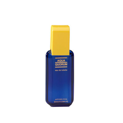 Aqua Quorum EDT 100 ml