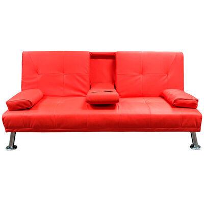 Futón Funcional Idetex Lounge