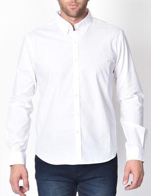 Camisa Básica Ellus