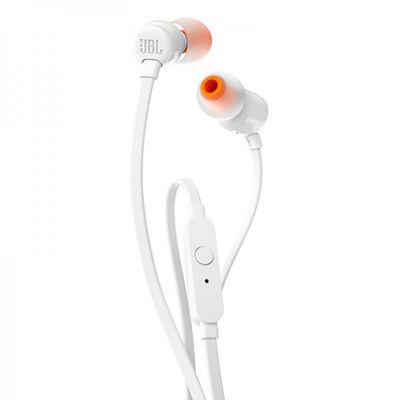 Audífonos Stereo JBL T110
