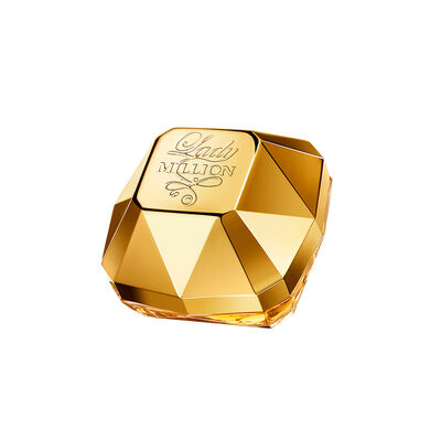 Perfume Lady Million EDP 30 ml