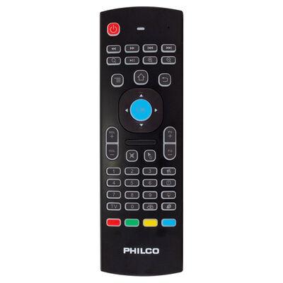 Control Smart Inalámbrico con Teclado Philco