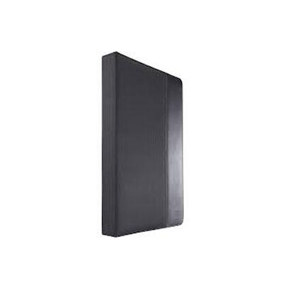 """Funda para Tablet 10"""" Negra"""