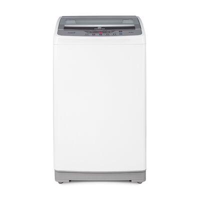 Lavadora Automática Mademsa Efficace 9,5 kgs.