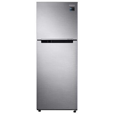 Refrigerador No Frost Samsung RT29K500JS8/ZS 300 lt