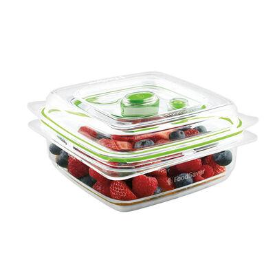 Contenedor Oster FoodSaver® Fresh 700 ml FFC003X
