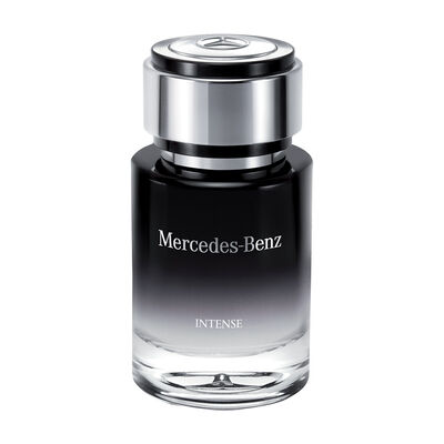 Perfume Mercedes Benz  Intense Men 75