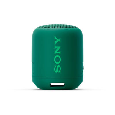 Parlante Sony SRS-XB12/GC