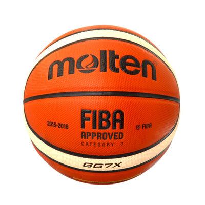Balón Basketball Molten GG7X Nº7