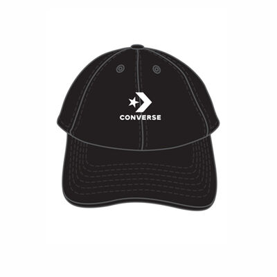 Jockey Unisex Converse