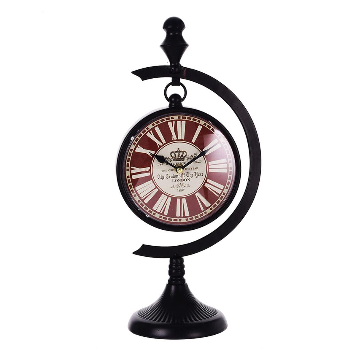 Figura Reloj 40 Cms
