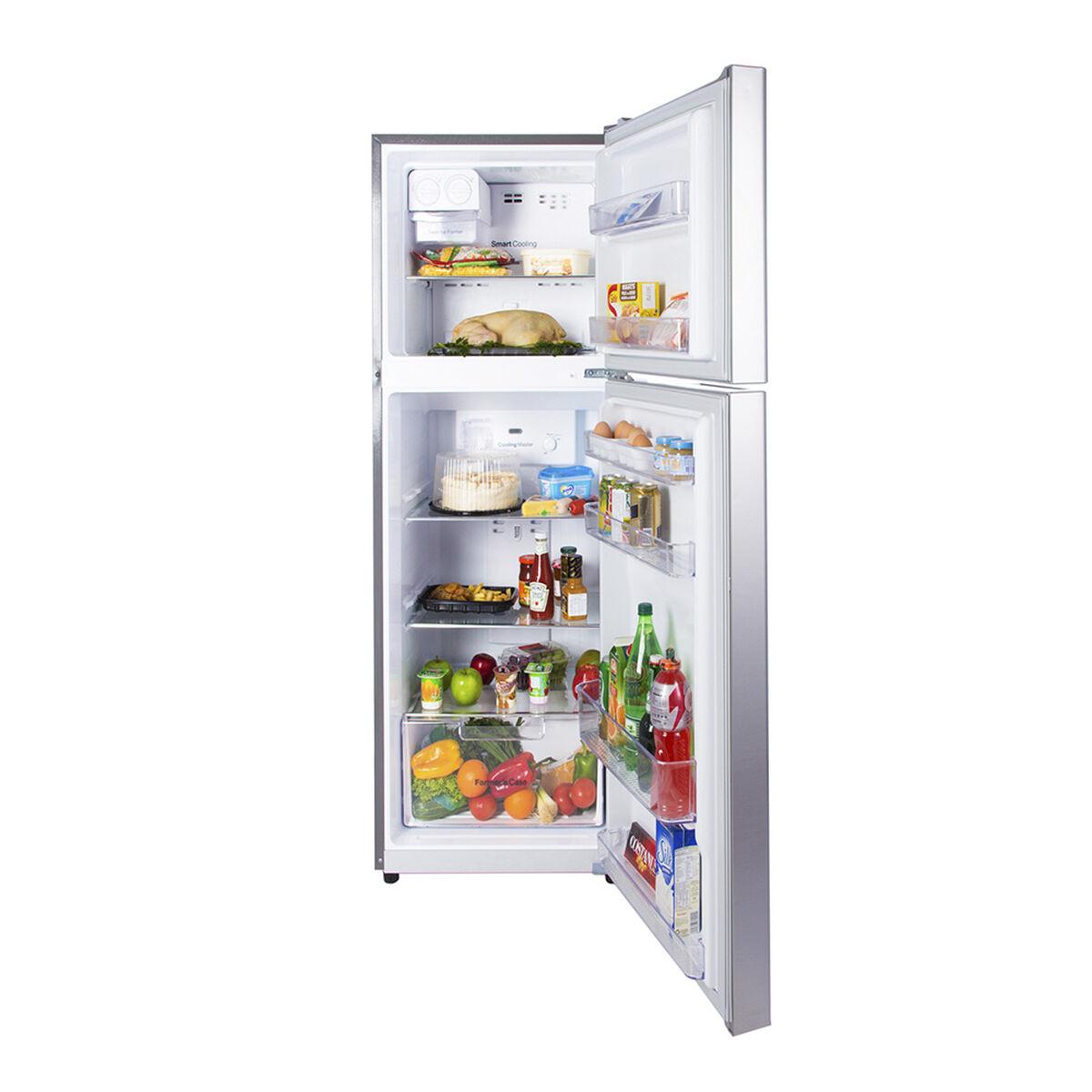 Refrigerador No Frost Winia RGE-3400 317 lt.