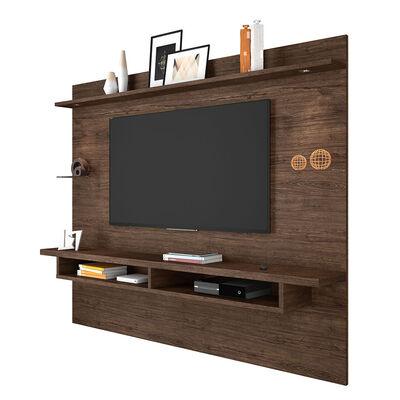 """Home Panel Veneza 60"""""""