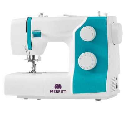 Máquina de Coser Merritt ME 9300