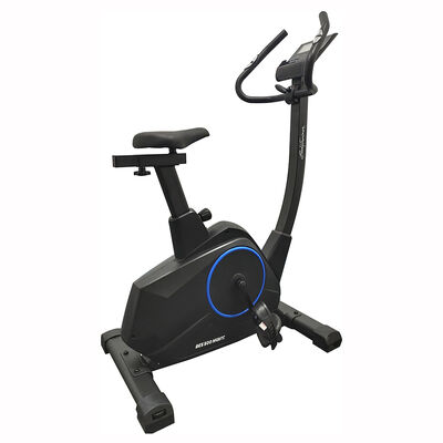Bicicleta Spinning BodyTrainer Bes 500 Mgntc