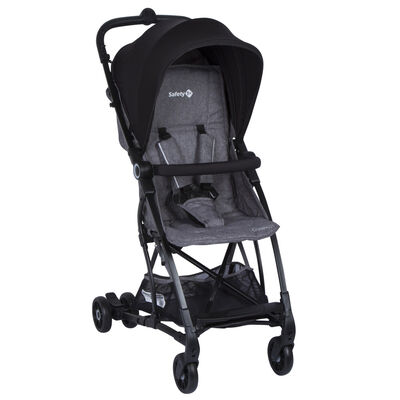 Coche de Paseo Safety 1St Compact