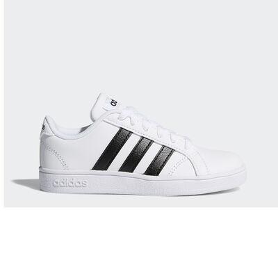 Zapatilla Adidas Unisex Baseline K