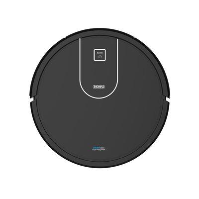 Aspiradora Robot Thomas TH-1110SC Smart Clean
