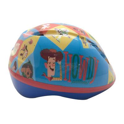 Casco Toy Story 4 Woody