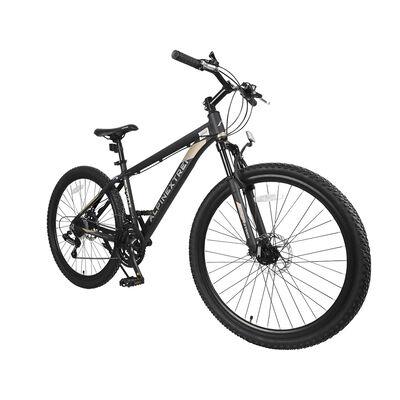 Bicicleta Alpinextrem D13 Melvin Aro 27,5