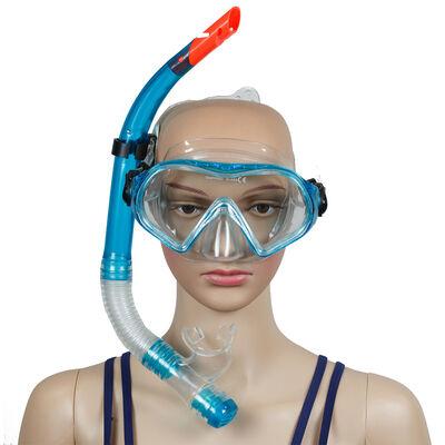 Máscara de Snorkel Hydro