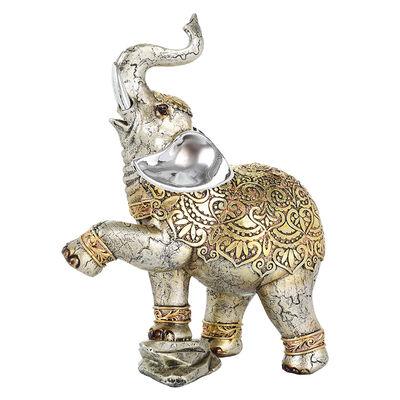 Figura Elefante 21,5 Cms