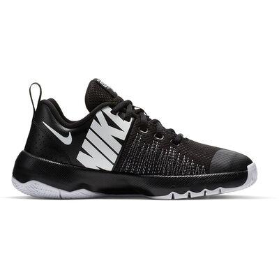 Zapatilla Nike Hombre Team