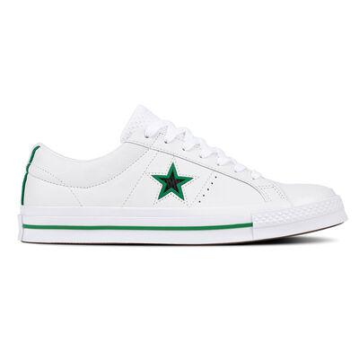 Zapatilla Converse Hombre One Star