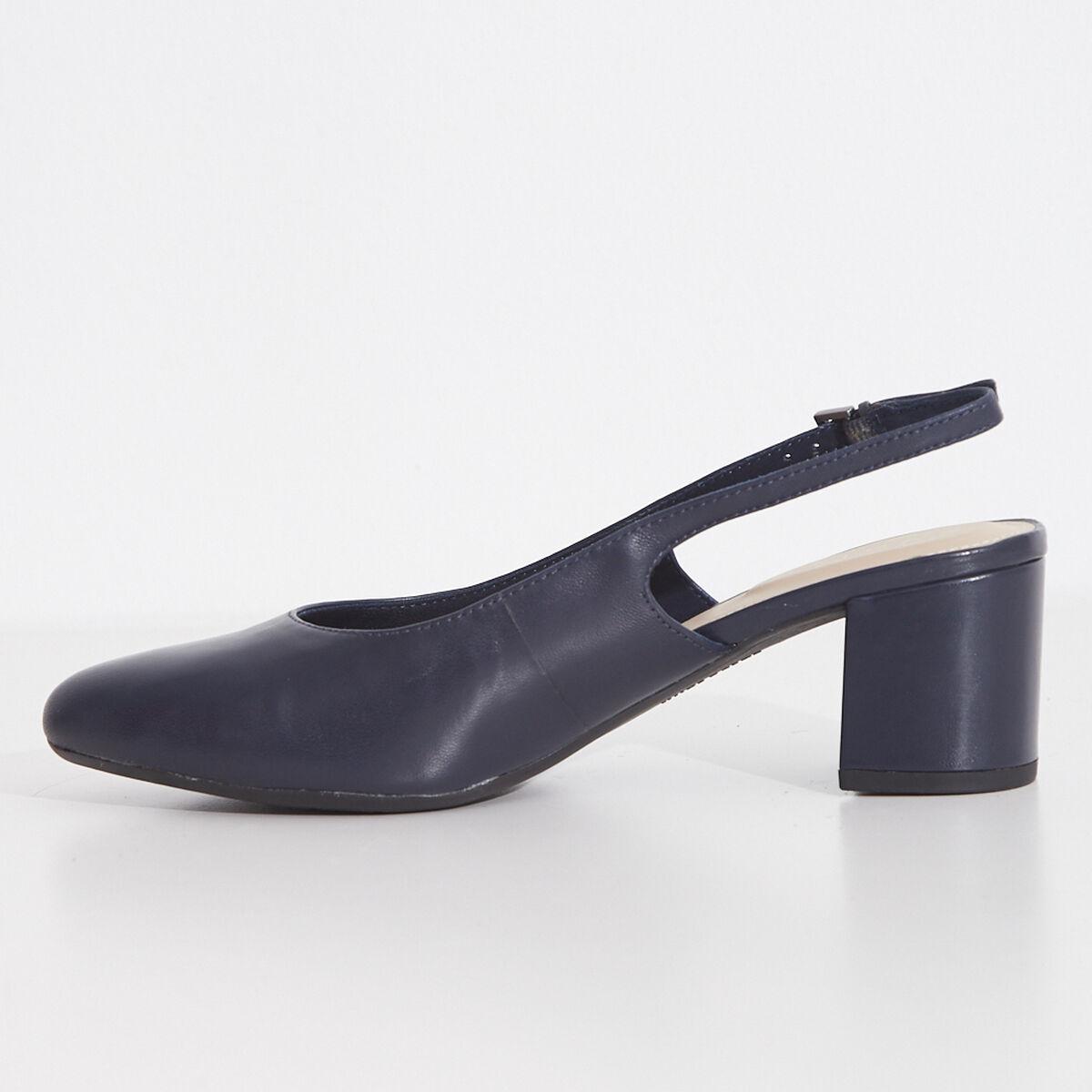 Zapato Mujer Easy Spirit