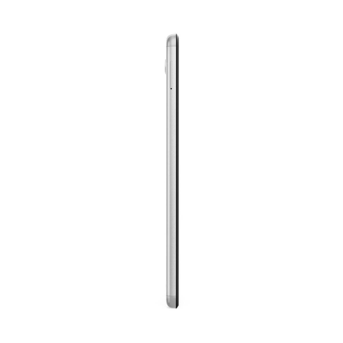 "Tablet Lenovo TB-7305F Quad Core 1GB 8GB 7"" Gris"
