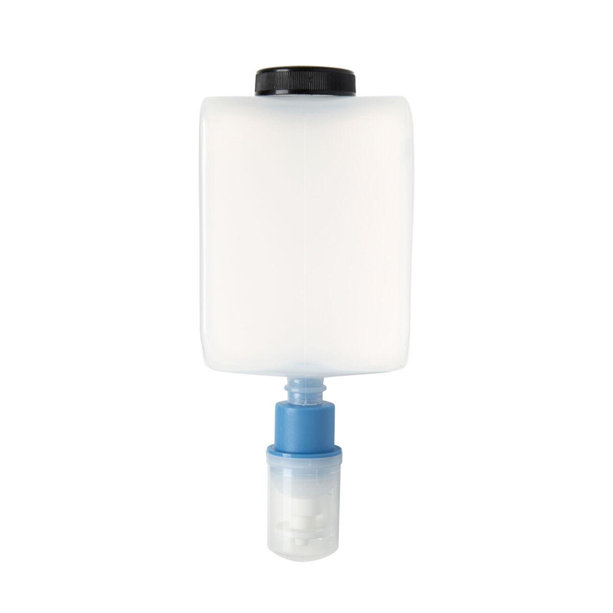 Dispensador Automático de Alcohol Gel y Jabón Draco 1521B-3 Smoke