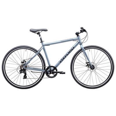 Bicicleta Oxford Hombre BP2883 Aro 28