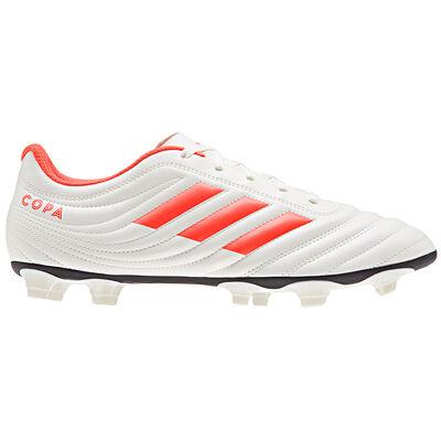Zapato de Fútbol Adidas Hombre Copa 19.4