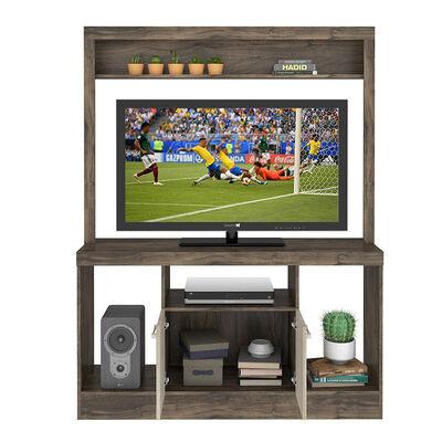 "Home TV Jdo&Design Mesi 180 Hasta 50"""