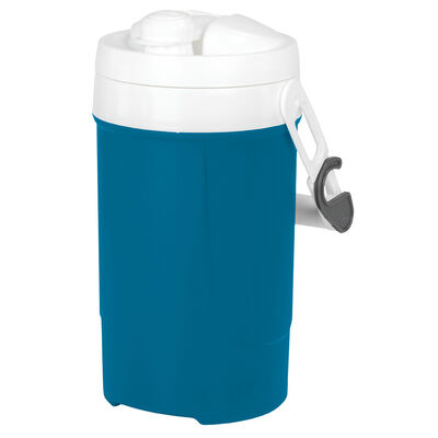 Cooler Igloo 1.89 Litros