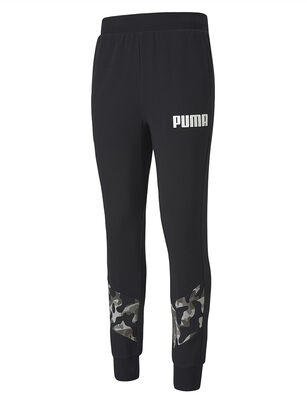 Pantalón Hombre Puma