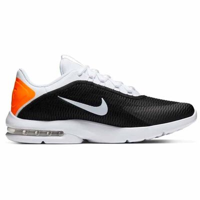 Zapatilla Hombre Nike Air Max Advantage 3