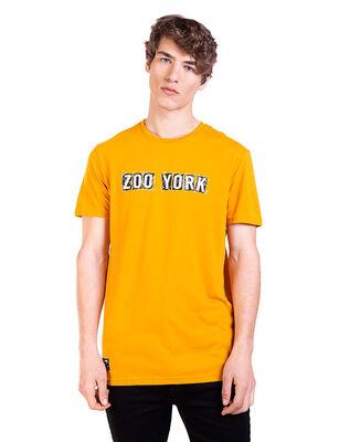 Polera Hombre Zoo York Pin Cool