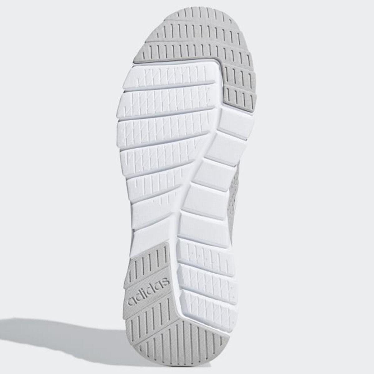 Zapatilla Mujer Adidas Asweego