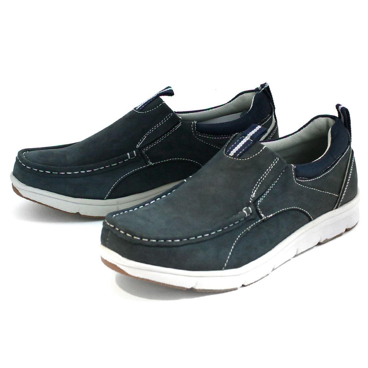 Zapato Hombre Portman Club Diego