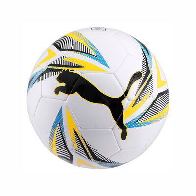 Balón de Fútbol Puma Ftblplay Big Cat Ball