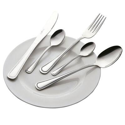 Set Cuchillos 24 Piezas Acero Hamburgo -Classic