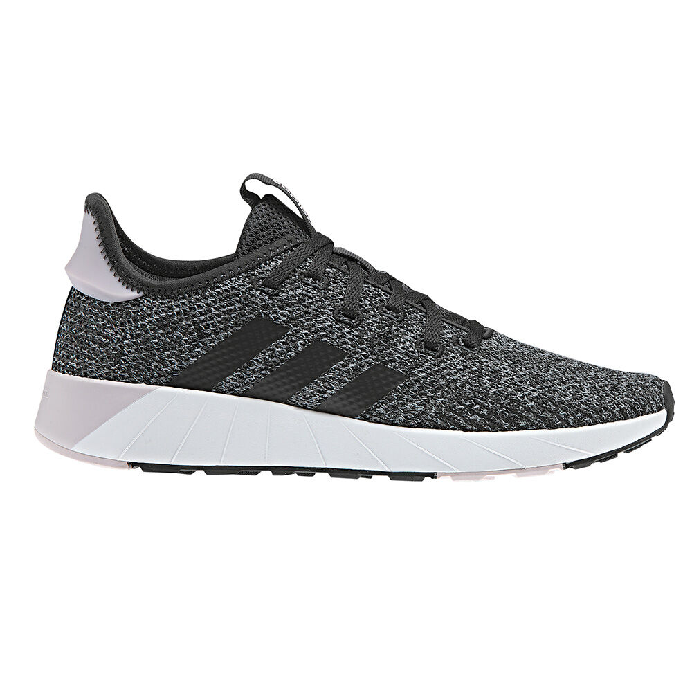 Zapatillas Running | Compra en laPolar.cl