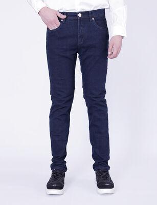 Jeans Básicos Ellus