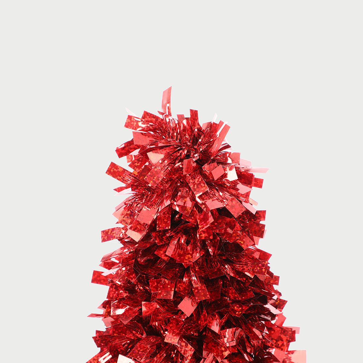 Arbol Decorativo Clasica 48 Cm
